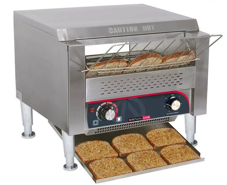 What Equipment Do I Need to Start a Catering Business?