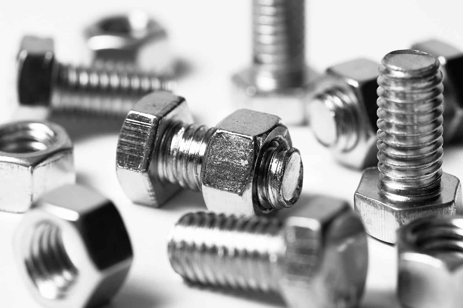 Things to Know About Air Compressor Fittings